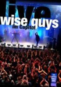 Live Im Capitol