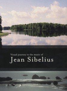 Viselle Reise zur Musik von Jean Sibelius