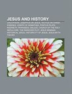 Jesus and history