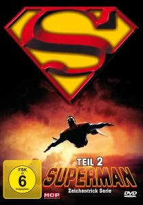 Superman-Teil 2