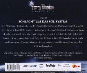 Schlacht um das Sol-System (41