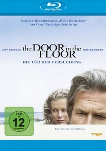 The Door in the Floor - Die Tür der Versuchung