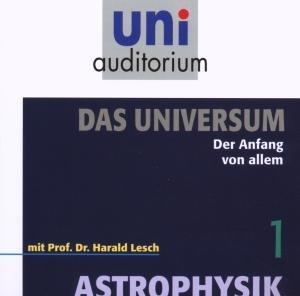 UNI-Auditorium-Das Universum Teil 1-3