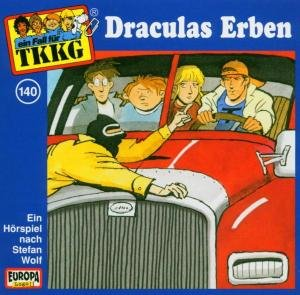 140/Draculas Erben