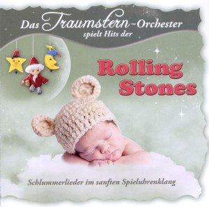 Spielt Hits Von The Rolling Stones