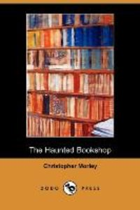 The Haunted Bookshop (Dodo Press)