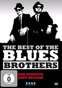 The Best of Blues Brothers