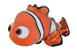Simba Finding Dory Plüsch-Nemo, ca. 50cm