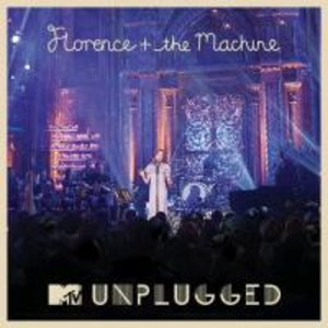MTV Presents Unplugged: Florence+The Machine