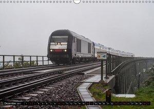 Norddeutsche Eisenbahnen
