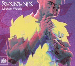 MOS Residents-Michael Woods