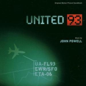 Flug 93 (OT: United 93)