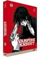 Vampire Knight - zum Schließen ins Bild klicken