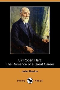 Sir Robert Hart