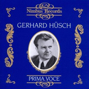 Hüsch/Prima Voce