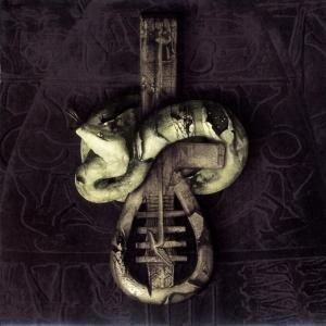 In Their Darkened Shrines (2LP Reissue)