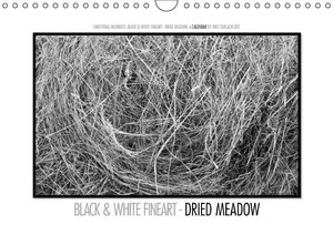 Gerlach, I: Emotional Moments: Black & White Fineart - Dried