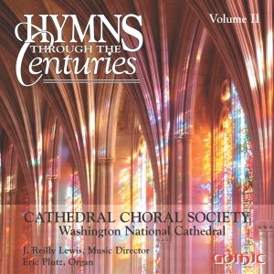 Hymns Through The Centuries vol.2