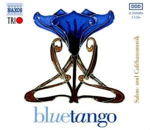 Bluetango