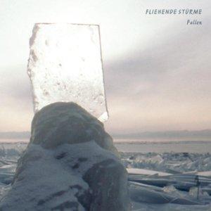 Fallen (Reissue)
