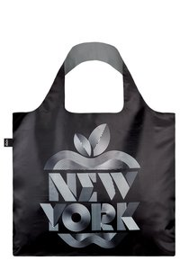 ALE x TROCHUT New York Bag