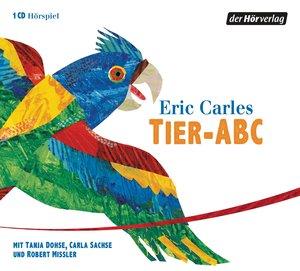 Tier-ABC