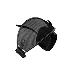 Multi EX-05 Lite Wired Headset (PC, MAC, XB360, PS3)