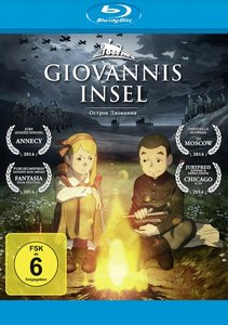 Giovannis Insel BD