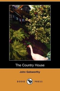 The Country House (Dodo Press)