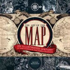 The Art of the Map