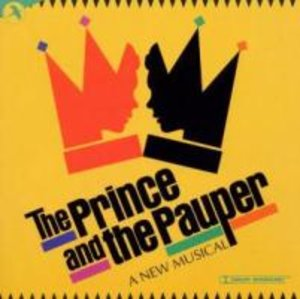 The Prince And The Pauper (DS)