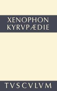 Kyrupädie
