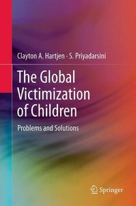 The Global Victimization of Children