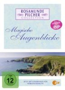 Rosamunde Pilcher Collection 11