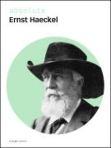 absolute Ernst Haeckel