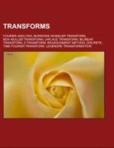 Transforms