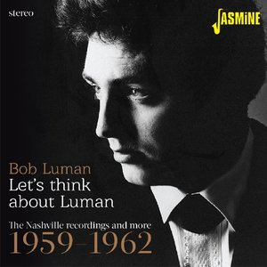 Let\'s Think About Luman