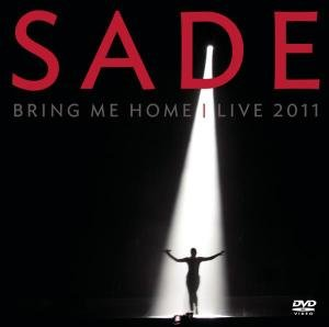 Bring Me Home - Live 2011 (CD/DVD-CD Format)