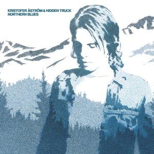 Northern Blues (Lim.Ed./Coloured Vinyl)
