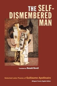 The Self-Dismembered Man: A Social History of the American Music