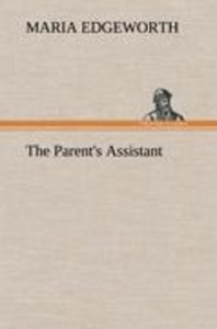 The Parent's Assistant