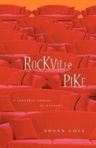 Rockville Pike