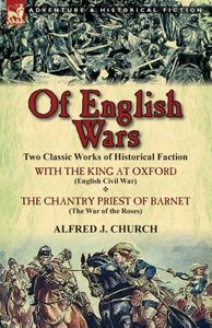 Of English Wars