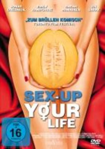 Sex-up your life (DVD)