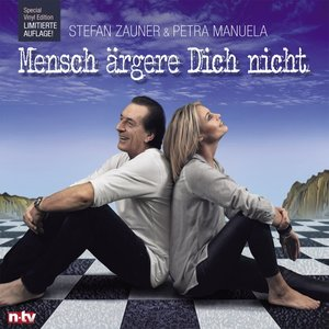 Mensch Ärgere Dich Nicht (Special Vinyl Edition)