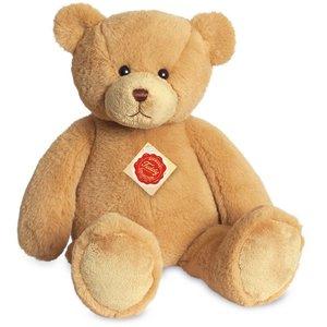Teddy Hermann 91301 - Teddy gold, 38 cm