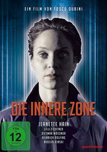 Die innere Zone