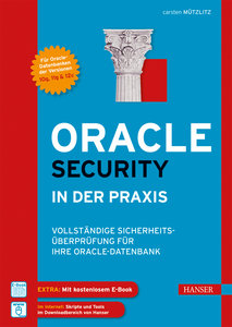Oracle Security in der Praxis