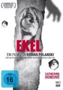 Ekel (Doppel-DVD)