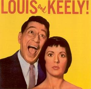 Louis & Keely